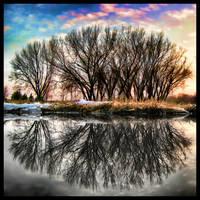 .:u n O R I G I N A L:. by FramedByNature