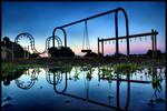 Playground Goliaths