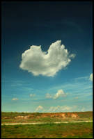 Love Above All by FramedByNature