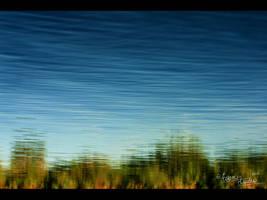 Fair Waters by FramedByNature