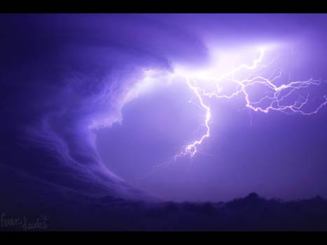 Electric Tsunami II