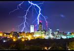 Omaha Electrified