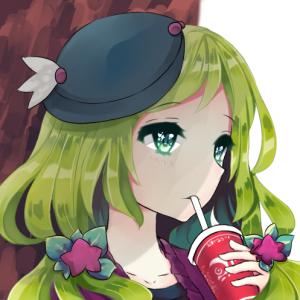 l-aeticia's Profile Picture