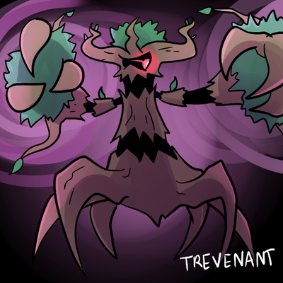 [Image: pokedex_month_day_9__trevenant__by_andre...6xbuve.png]