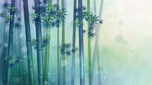 WinterDoorBell-zhun's Profile Picture