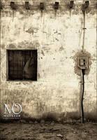 Old building by MoThEeR-212