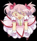 Meduca by singingcatartist12
