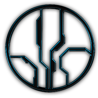 eld logo by tezis on deviantart