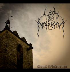 Deus Obscurum