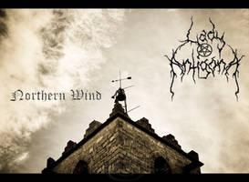 NorthernWind