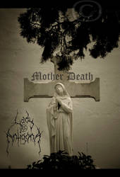 Mother Death
