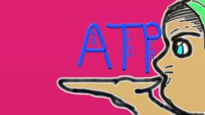 AquaTitanPrime's Profile Picture