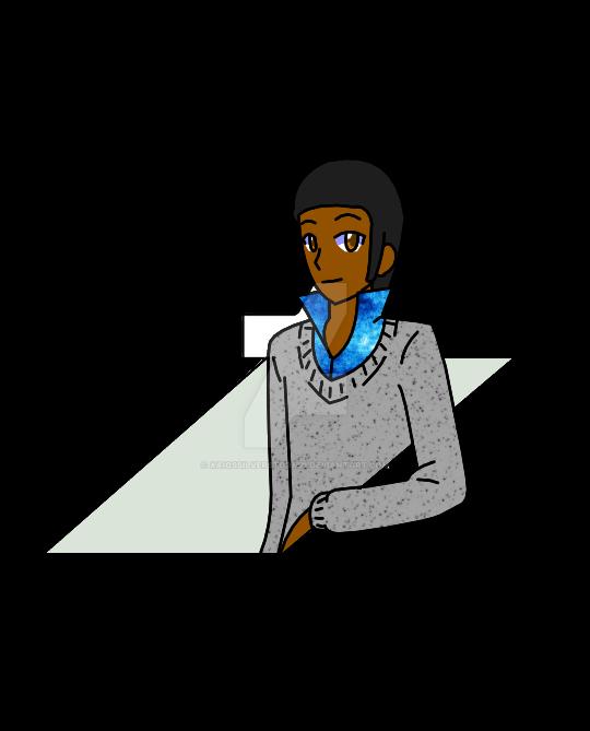 XaiosSilverStorm21's Profile Picture