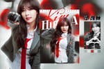 HyunA [avatar]