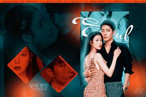Moon Lovers: Scarlet Heart Ryeo [avatar] by Anel-Ceiline