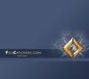FileCatchers Wallpaper by luciferul