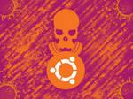 Ubuntu-Wall-Mask