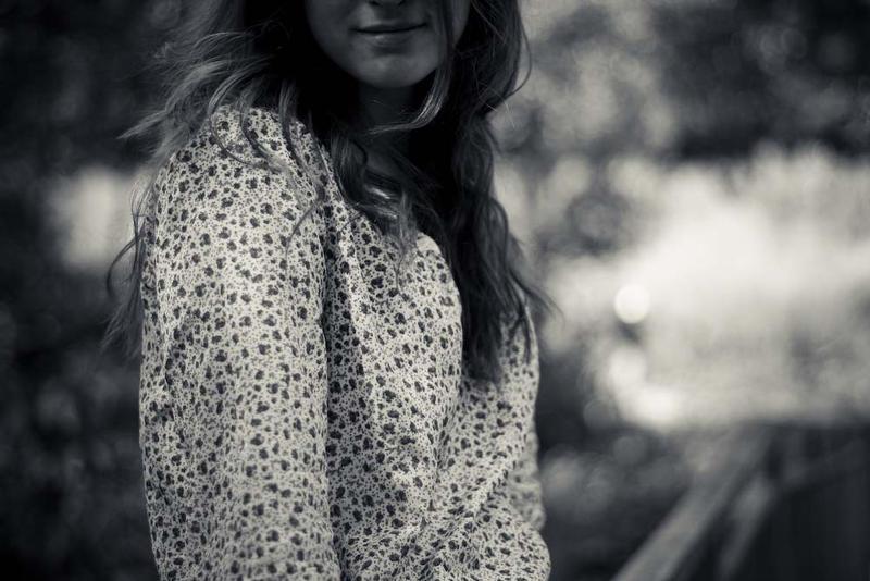 summer breathe by Nastasie