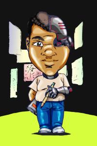 DevinHWorks's Profile Picture