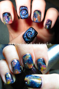 intergalactic nails take two
