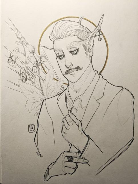 trad: devilsbane by ultraviolente