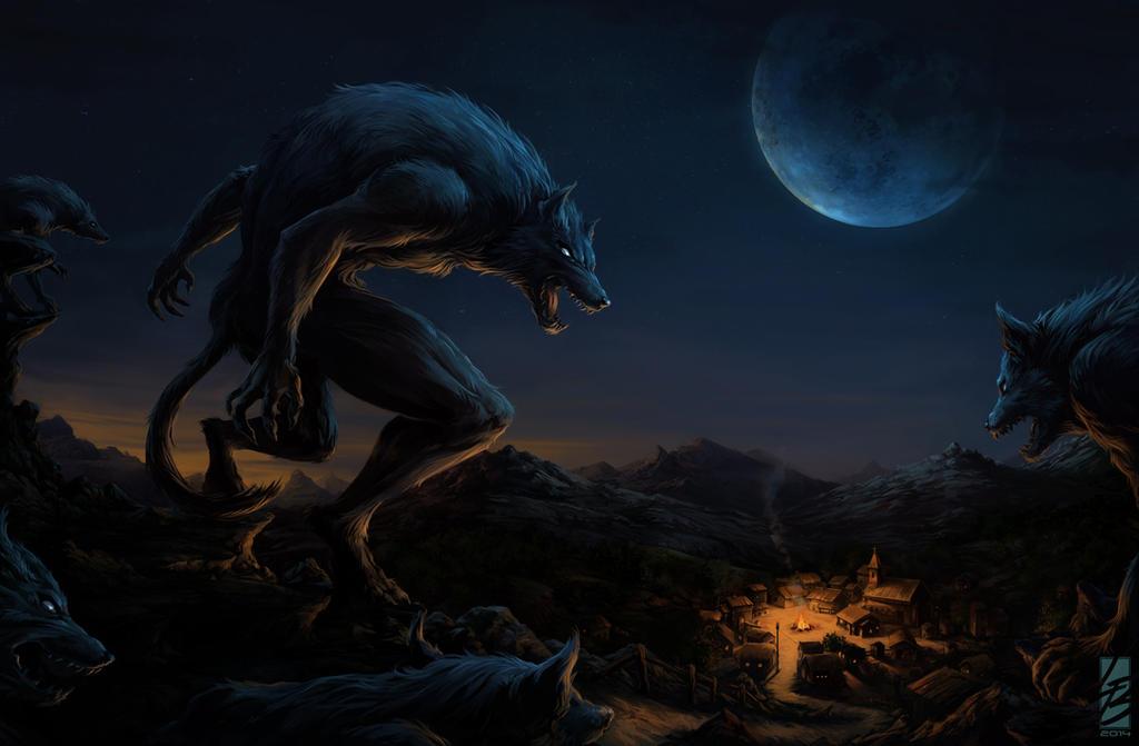 https://img01.deviantart.net/b593/i/2014/230/7/f/werewolf_attack__new_version_2014__by_laurabevon-d7vn18z.jpg