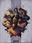 Ascension 30 - Snow White