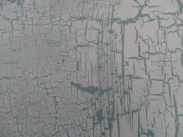 Crack texture by Moni158stock