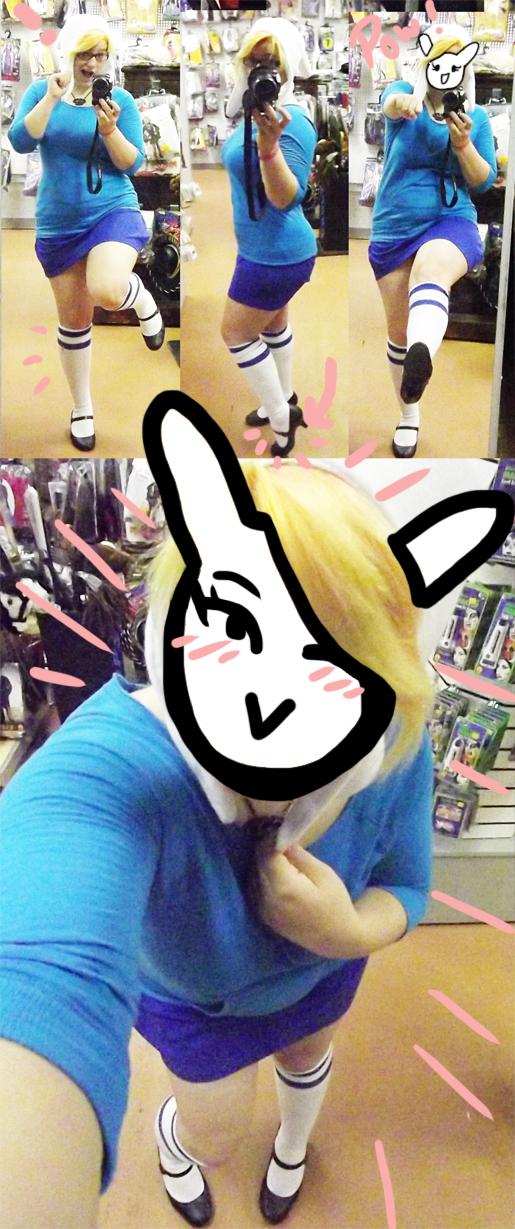 Kid-Nekoyasha's Profile Picture