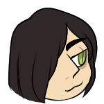 joel_by_ittybittypigeontitty-dcsa11c.png