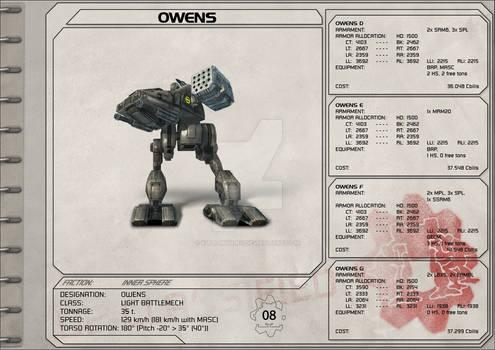 Mech-008