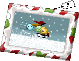 9th December by KitLightning