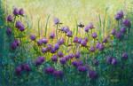 ''Bumblebee day''