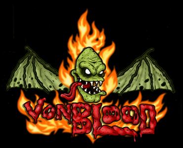 vonblood's Profile Picture
