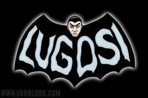 Lugosi Logo