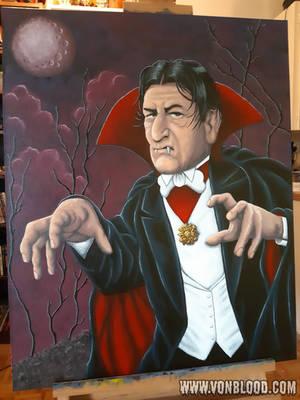 Count Shempula