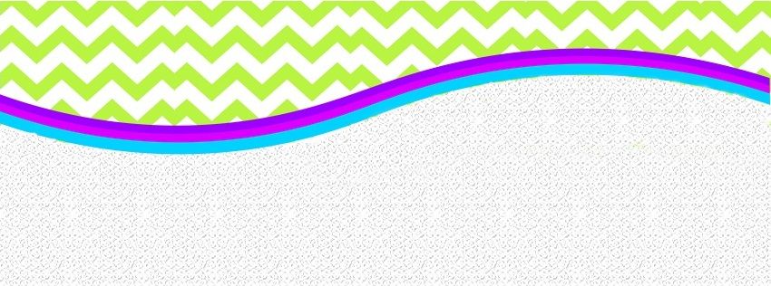 Preppy background by IheartSNSDForever on DeviantArt