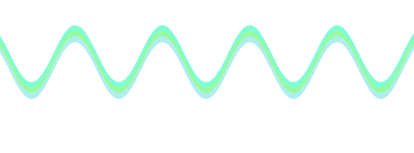 Lines Clipart Line Png Wavy by Clipart