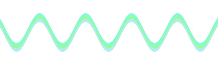 Line Design Art Png : Wavy line png by iheartsnsdforever on deviantart