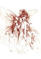 moth by FLEXDONE