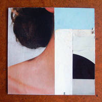 jugular2 by likeatinglass