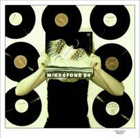 mic 84 by misYU