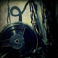 music 4 live by misYU