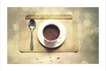 good morningg by misYU