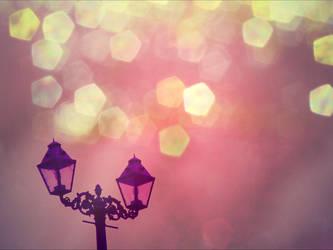 romantika by misYU