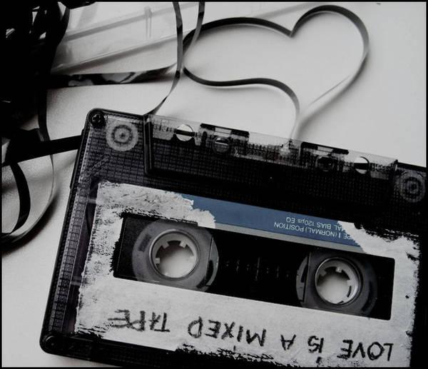 music by misYU