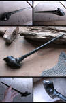 Orc pipe
