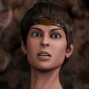 cymra's Profile Picture