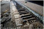 PIANO KEYS  NORWICH