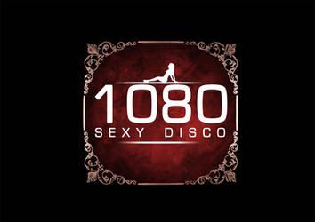 1080 - beta 2